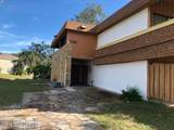 2180 Country Club Drive - Photo 1