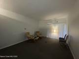 2180 Country Club Drive - Photo 5