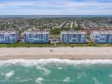 2085 Highway A1a - Photo 4