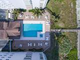 2085 Highway A1a - Photo 42