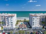 2085 Highway A1a - Photo 44