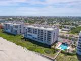 2085 Highway A1a - Photo 45