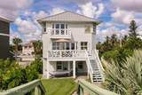 5085 Highway A1a - Photo 2