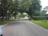 1329 Audubon Drive - Photo 12