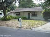 1329 Audubon Drive - Photo 2