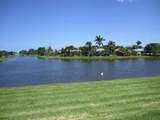 702 Lake George Drive - Photo 39