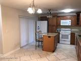8740 Croton Court - Photo 5