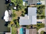 105 Boca Ciega Road - Photo 1