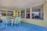 105 Boca Ciega Road - Photo 28