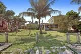 105 Boca Ciega Road - Photo 29