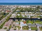 105 Boca Ciega Road - Photo 3