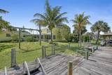 105 Boca Ciega Road - Photo 34
