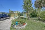 105 Boca Ciega Road - Photo 35