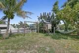 105 Boca Ciega Road - Photo 36