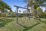 105 Boca Ciega Road - Photo 37