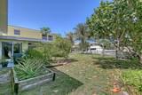 105 Boca Ciega Road - Photo 38