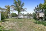 105 Boca Ciega Road - Photo 39