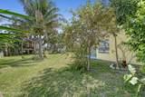 105 Boca Ciega Road - Photo 40
