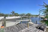 105 Boca Ciega Road - Photo 41