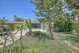 105 Boca Ciega Road - Photo 42