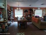 1081 Coronado Drive - Photo 15
