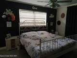 1081 Coronado Drive - Photo 3