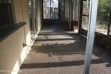 433 Saragassa Avenue - Photo 23
