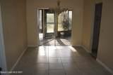 433 Saragassa Avenue - Photo 8