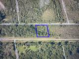 0 Airboat Avenue - Photo 2