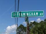 3145 Framingham Avenue - Photo 6