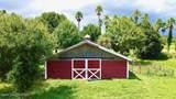 2255 Tropical Trail - Photo 34