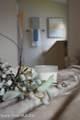 6810 Whitetail Court - Photo 40