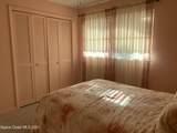 3433 Royal Oak Drive - Photo 14