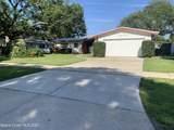 3433 Royal Oak Drive - Photo 2