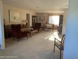 3433 Royal Oak Drive - Photo 5