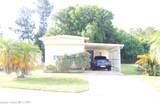146 Holiday Park Boulevard - Photo 3