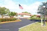 146 Holiday Park Boulevard - Photo 5