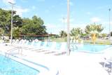 146 Holiday Park Boulevard - Photo 7