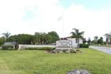 171 Holiday Park Boulevard - Photo 3