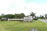 254 Holiday Park Boulevard - Photo 1