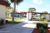 340 Holiday Park Boulevard - Photo 14