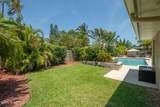518 Rio Casa Drive - Photo 49