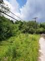 1640 Sue Drive - Photo 2