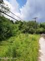 1640 Sue Drive - Photo 4
