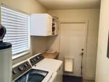 406 Dunbar Avenue - Photo 8