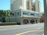 200-234 Willard Street - Photo 2