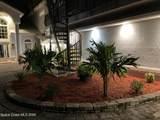 965 Oak Street - Photo 108