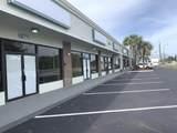 1515 Cocoa Boulevard - Photo 1
