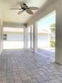 3405 Royal Oak Drive - Photo 19