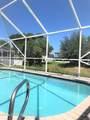 3405 Royal Oak Drive - Photo 21